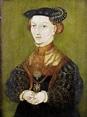 Willem V van Horne b. > 1302 d. 22 јул 1343 - Индекс ...