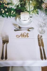 Tischdeko Für Hochzeit : 1001 ideen f r prachtvolle tischdeko zur hochzeit nach jahreszeiten ~ Eleganceandgraceweddings.com Haus und Dekorationen