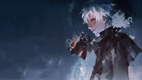 Anime Wallpaper Hd Tokyo Ghoul - new anime 1080p wallpaper tokyo ghoul hd wallpaper