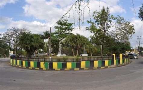 file negril jamaica town center photo d ramey logan jpg