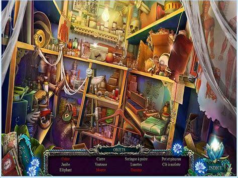 Jeux gratuits - magic match the genie's journey jeux