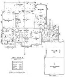 luxury home design plans custom home luxury floor plans find house plans