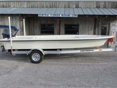 Boat Trader In Central Florida by Mosquito Bay Skiffs Boats For Sale Near Maitland Fl