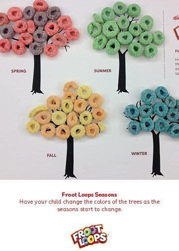 best 25 seasons activities ideas on 4 seasons 446 | f136e134e5265690e0857cd85870985a changes theme preschool seasons preschool theme