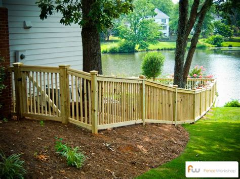 Best 25+ Backyard Gates Ideas On Pinterest