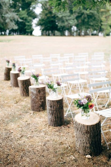 lea cyril deco de ceremonie pinterest mariage deco