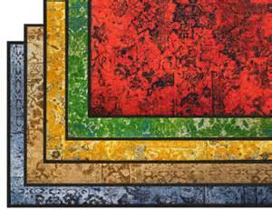 design schmutzfangmatten schutzmatten teppiche raumgestaltung für büro wohnen und betrieb mit floordirekt de