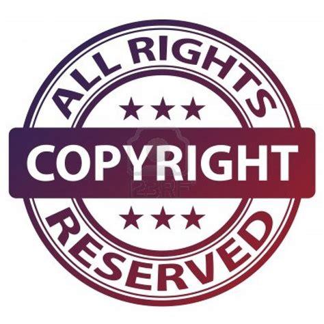 Copyright Policytecnigen  A True Tech & Social News Blog
