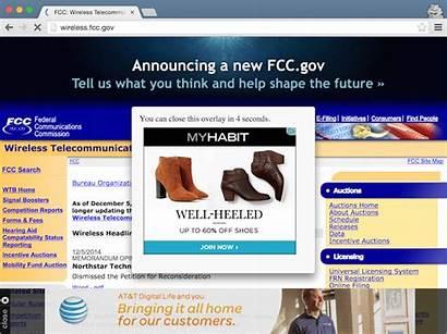 Hotspot Web Ads Ad Hotspots Website Websites