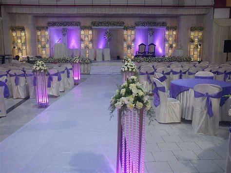 image result for kerala nature hall decor wedding