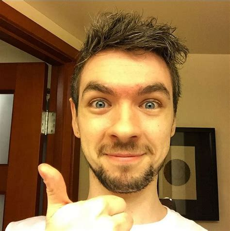 How Do You Say He Has Brown Hair In by Best 25 Jacksepticeye Reading Your Comments Ideas On