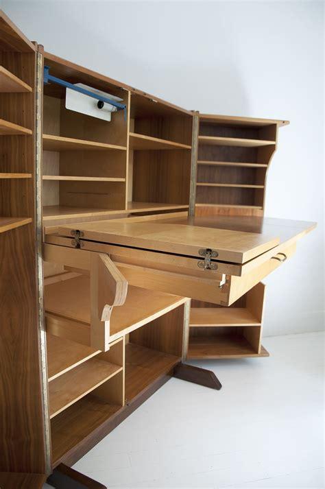 bureau malle dit magic box des annees  sur