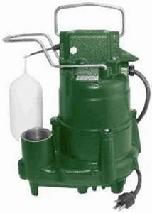Pompe De Relevage Fosse Septique : pompe de relevage eau grise submersible pour puisard cave ~ Dailycaller-alerts.com Idées de Décoration