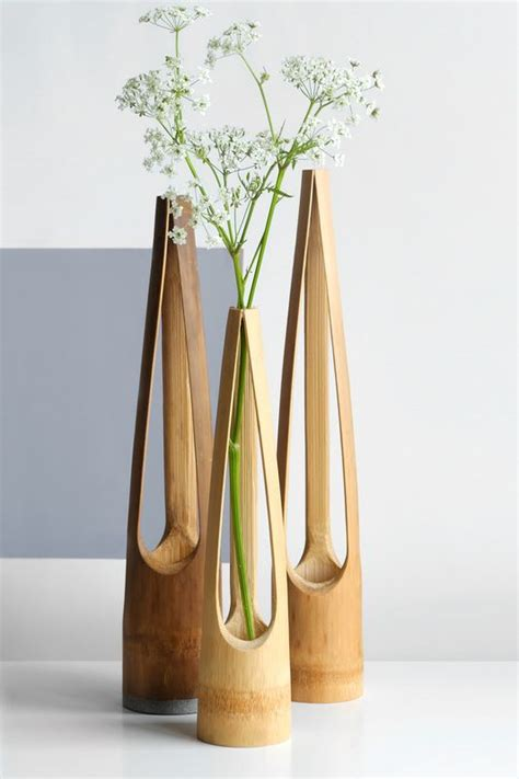 bamboo plant stand bamboo lamp bamboo crafts