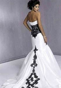 wedding dresses for black women update may fashion 2018 With black women wedding dresses