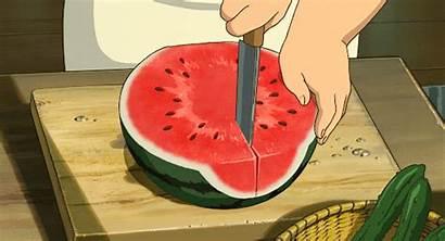 Watermelon Shots Surprise Needs Water Jell Boozy