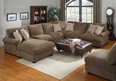 chenille and leather sofa 12 best of chenille and leather sectional sofa