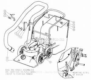 Parker Lv02675bf Parts Diagram For Deluxe Assemblies