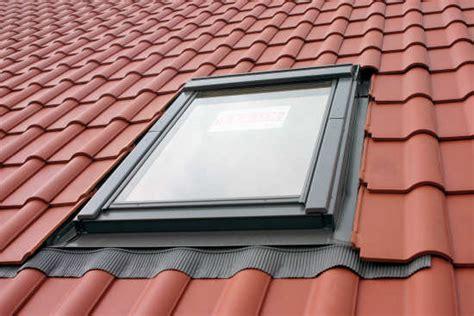 bad entlüftung über dach bautagebuch viebrock finkenhaus das dach wurde fertig gestellt