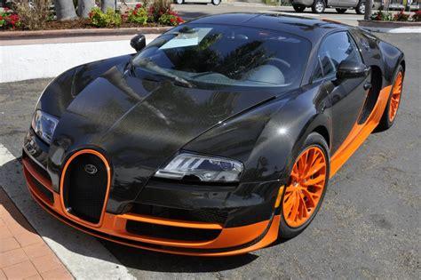 How Much Is A 2015 Bugatti by How Much A Bugatti Cost 10 High Resolution Car Wallpaper