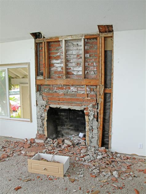 brick fireplace remodel remodel brick fireplace before and after fireplace designs