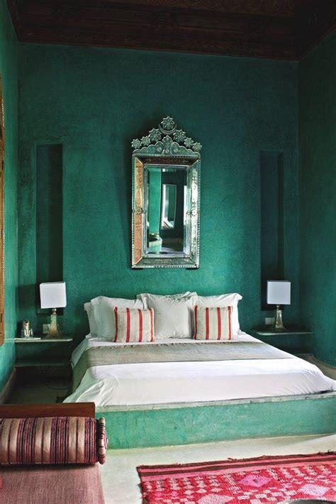 Wohlfühlfarben Fürs Schlafzimmer by Farbe Schlafzimmer Ideen