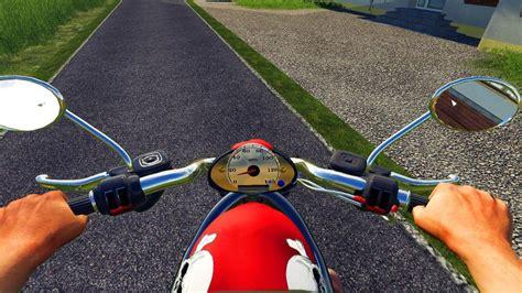 Harley Davidson 1100cc V10 Fs19 Mods Farming Simulator