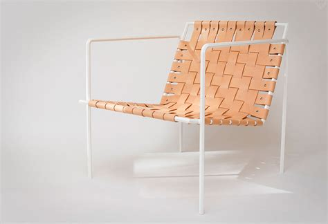 rod and weave chair lumberjac