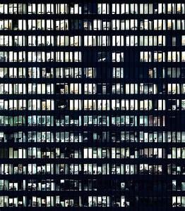building texture by DIGITALWIDERESOURCE on DeviantArt