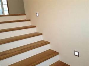 Fenster Für Treppenhaus : pin von gregor auf haus pinterest treppe treppenhaus ~ Michelbontemps.com Haus und Dekorationen