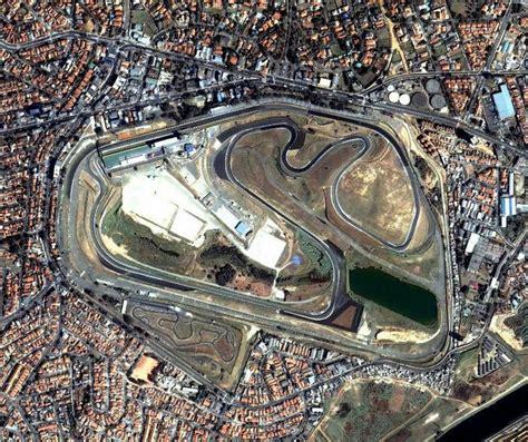 gp van brazilie weer een stap dichter bij rio de janeiro  gaan de formule  niet verliezen