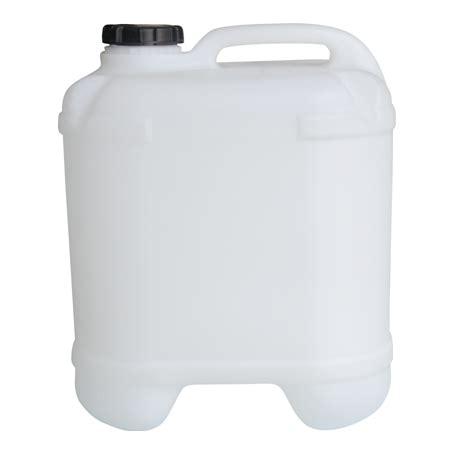 bottles drums pails  litre drum