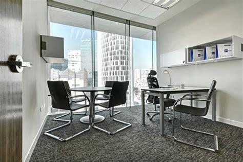 mexico city office space  virtual offices  paseo de