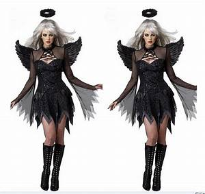 Sexy Cosplay Exotic Apparel Adult Halloween Costume For