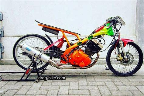 Motor Drag by Gambar Drag Motor Impremedia Net