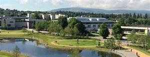 University College Dublin   The Common Application