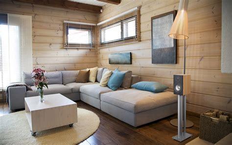 home interiors company living room architecture interior wallpaper hd 229