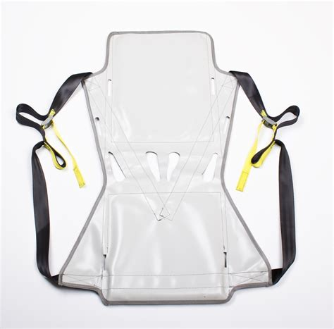 wheelchair safety harness get free image about wiring
