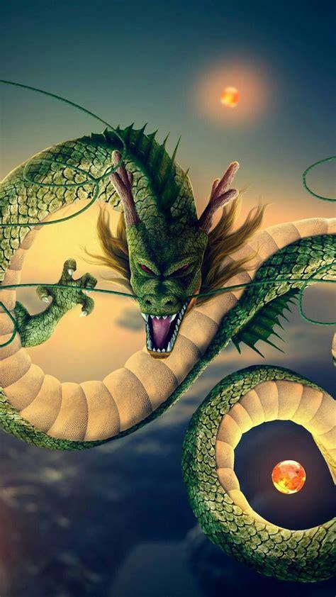fondos de pantalla de dragon ball  en  fondos de