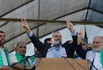 Hamas Twitter campaign backfires with torrent of abuse