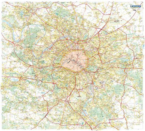 Carte Des Banlieue by Cartes Geographiques Tous Les Fournisseurs Carte De