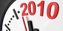 [publié] Nous vous souhaitons une bonne année 2010