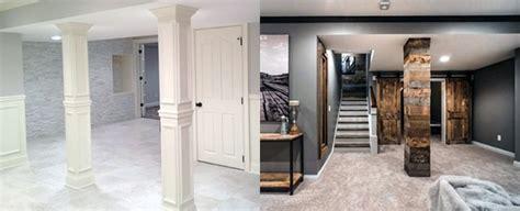 mens home interior design mens bachelor pads  luxury