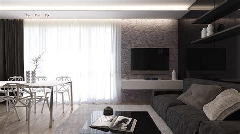 livingroom com black living rooms ideas inspiration
