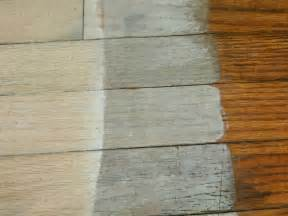 spunky deals sloan chalk paint whitewashed floors updates