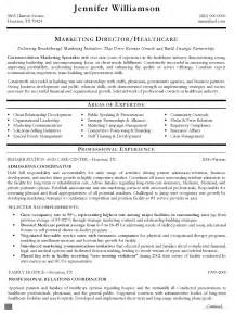 assistant director of admissions resume how to save a copy of a cover letter and resume models picture