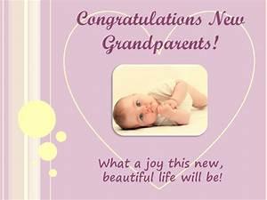Baby Congrat Congratulations New Baby Cards Free Congratulations New