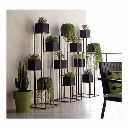 Indoor Plant Stands Foter