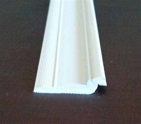 Wall Upholstery Track Systems by Wall Upholstery Track System Ces Clean Edge System