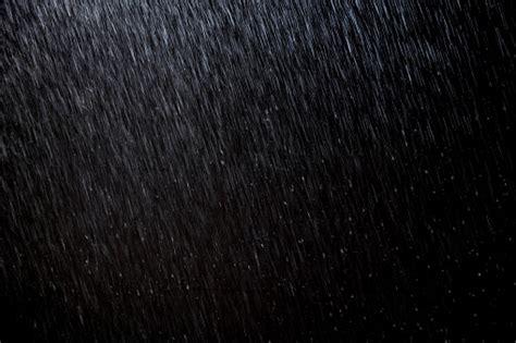 abstract rain texture background background rain  night